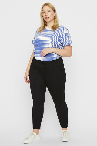 Broek Junarose ELSE slim ankle