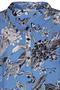 Jurk Zhenzi LINNEA bloem print