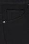 Grote maten Jeans ODELIA Zizzi rondom elastiek | J99789A0199s