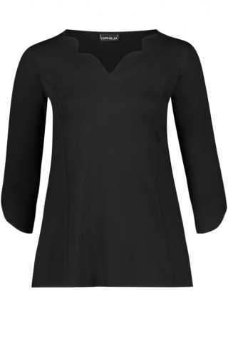 Shirt Ophilia Lesley Uni