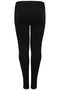 Legging Only Carmakoma sportbies