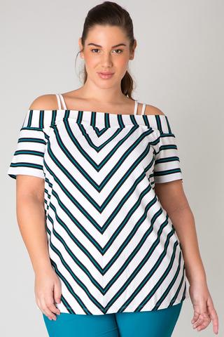 Shirt Yesta Jeanie 76 CM