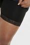 Legging ONLY Carmakoma kort kant   151762151779S-42/44