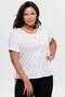 Grote maten Shirt CARMA ONLY C basic   151642052097S-42/44
