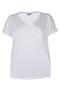 Shirt Zhenzi ALBERTA basic