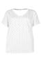 Shirt Zhenzi ANNETTE stipje