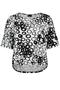 Shirt Ophilia Tami print
