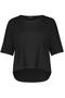 Shirt Ophilia Tami uni
