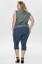Grote maten Jeans THUNDER ONLY Carmakoma   15176884179650