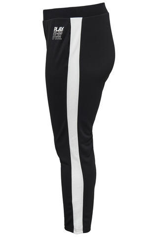 Broek sport HERMOSA ONLY Play