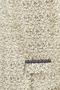 Grote maten Jurk CANYON Zizzi voile print   M56201A0101s
