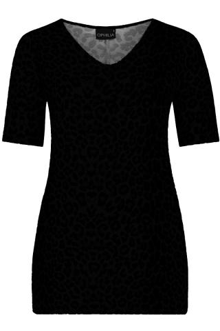 Shirt Ophilia Nolli S9 uni