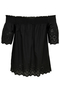 Grote maten Shirt LUCY ONLY Carmakoma   15175958177944