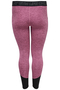 Grote maten Sportlegging JACEY ONLY Play | 151705571790/5048