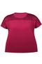Shirt ROONEY Zhenzi open pas sport