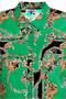 Grote maten Blouse SEAGAL Zhenzi lang | 2607913RIGR/6910M=46-48