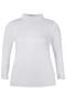 Shirt CROSBY Zhenzi turtle nek | 2608314BLAC/0900L=50-52