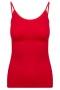 RJ Pure Color Dames Top (adjustable) | 32-011Zwar/007XL=44-46