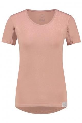 RJ Good Life Sweatproof T-Shirt | 32-022Zand/254XXL=46-48