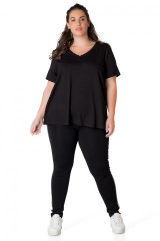 Grote maten Shirt Alba Yesta Basic | A3979570904(54/56)