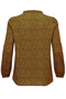 Blouse LUX EVE ONLY Carmakoma
