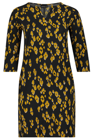 Shirt Monique print Ophilia