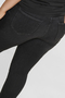 Grote maten Jeans MAYA ONLY Carmakoma push up | 15184699177954