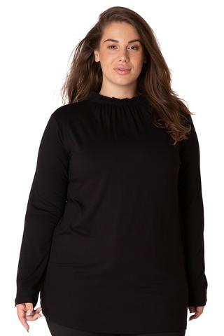 Shirt Bregje Yesta 80CM
