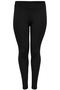 Legging TIME ONLY Carmakoma noos | 151880341779S-42/44