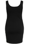 Grote maten Singlet TIME ONLY Carmakoma lang | 151880351779L-50/52