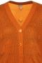 Vest  AGNY Zhenzi inbrei motief | 2608305FABR/0444XXL=58