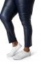 Grote maten Legging Alene Yesta Basic | A397830110