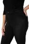 Grote maten Jeans broek Faya Yesta Basic | A39653U110