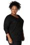 Grote maten Shirt Pixxie Ivy Bella 76CM | 40352PBT552(3)