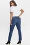 Jeans VEVA LIFE ONLY Carmakoma | 151973691796/3242