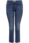 Grote maten Jeans VEVA LIFE ONLY Carmakoma | 151973691796/3242