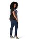 Shirt Unel BY BELLA 75 cm