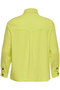Grote maten Blouse STELLO ONLY Carmakoma | 15197521lime48