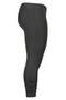 Grote maten Legging soft  touch Ophilia | Legging 20 softSoft/0851=42