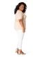 Grote maten Shirt Johanna 76 cm Yesta | A394983001X-0(44)