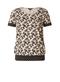 Shirt Jade 72 cm Yesta | A3949900113(52)