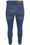 Jeans ZERO Junarose skinny fit | 21010643LIGH52