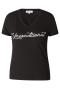 Grote maten Shirt Taliya IVY BELLA 72 cm | 40459P10003 (52)
