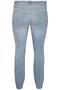 Jeans FIVE ADIA ANKLE Junarose | 21010833LIGH44