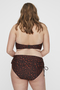 Grote maten Bikini broek MAJA Junarose | 21010432177946