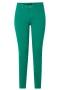 Grote maten Jeans broek Mella YESTA 31INCH | A30118ACSF15