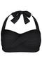 Bikini top ISIDORA Junarose   21008387177942