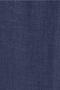 Grote maten Jurk Adia linnenlook   AD8025054704L=50-52