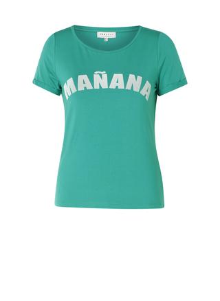 Grote maten Shirt Franca IVY BELLA | 40511P90050 (46)