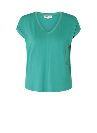 Grote maten Shirt Fadime IVY BELLA | 40514P10001 (48)